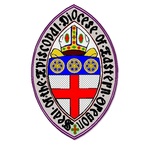 Episcopal Diocese of Eastern Oregon